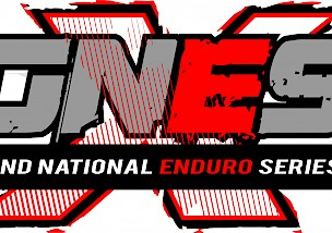 """Grand National Enduro Series"": internationales Flair ganz in der Nähe"