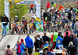 ADAC Jugend Enduro Cup 2019!