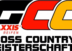 Deutsche Cross Country Meisterschaft 2019 - Venusberg, Rennbericht