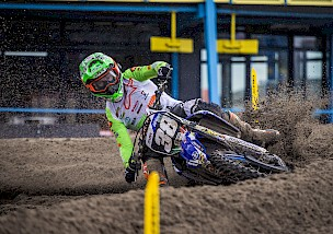 Motocross der Nationen Assen Videohighlights.