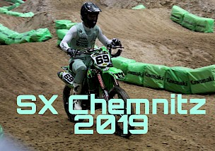SX CHEMNITZ 2019 HIGHLIGHTS DIRTBIKER MAGAZINE