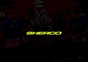 SHERCO TVS RALLY FACTORY : DAKAR 2020 DAY 6 & 7