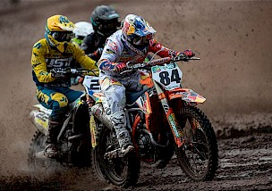 Hawkstone international 2020 ktm