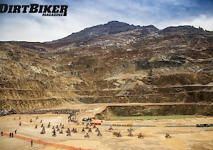 Erzbergrodeo 2016 Wallpapers